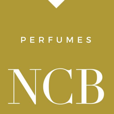 1h.perfumes